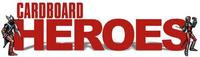 Series: Cardboard Heroes