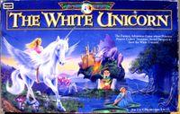 Board Game: The White Unicorn
