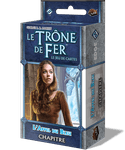 Board Game: A Game of Thrones: The Card Game – The Blue Is Calling