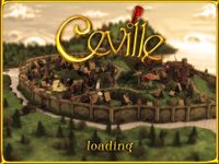 Video Game: Ceville