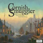 Board Game: Cornish Smuggler