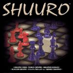 Board Game: Shuuro
