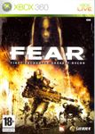 Video Game: F.E.A.R.: First Encounter Assault Recon