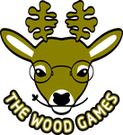 Board Game Publisher: The Wood Games