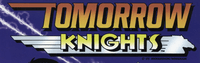 RPG: Tomorrow Knights