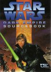 RPG Item: Dark Empire Sourcebook