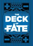 RPG Item: The Deck of Fate