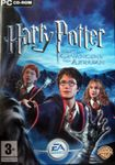Video Game: Harry Potter and the Prisoner of Azkaban (PC)