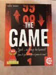 Board Game: The Game