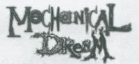 RPG: Mechanical Dream