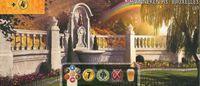 Board Game: 7 Wonders: Manneken Pis