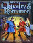 RPG Item: Tales of Chivalry and Romance