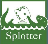 Board Game Publisher: Splotter Spellen