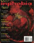 Issue: White Wolf Inphobia (Issue 54 - Apr 1995)