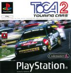Video Game: TOCA 2: Touring Car Challenge