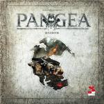 Board Game: Pangea