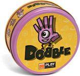 Board Game: Spot it!
