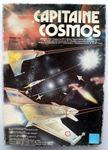 Board Game: Starship Captain