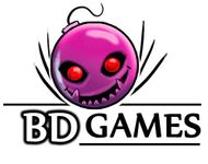 Board Game Publisher: Beautiful Disaster Games