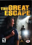 Video Game: The Great Escape