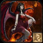 Video Game: Medieval Fantasy RPG