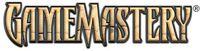 Series: GameMastery