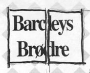 RPG: Barcleys Brødre