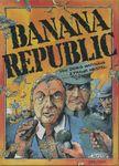 Board Game: Banana Republic