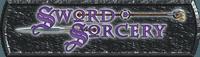 RPG Publisher: Sword & Sorcery Studios