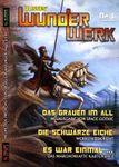 Issue: Wunderwerk (Print issue 1 - Jun 2008)