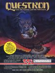 Video Game: Questron