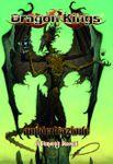 RPG Item: Dragon Kings: Ambientazione