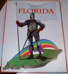 Board Game: Florida