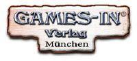 RPG Publisher: Games-In Verlag