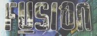 RPG: Fusion
