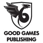 Board Game Publisher: Good Games Publishing