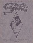RPG Item: Guildbook: Sandmen