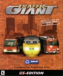 Video Game: Traffic Giant