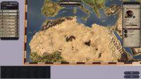 Video Game: Crusader Kings II: Sword of Islam