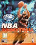 Video Game: NBA Basketball 2000