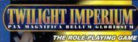 RPG: Twilight Imperium