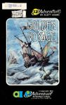 Video Game: The Golden Voyage