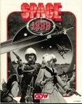 RPG Item: Introduction to Space: 1889