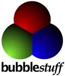 Video Game Publisher: Bubblestuff