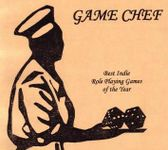 Series: Game Chef 2006: Time