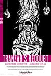RPG Item: Tranzar's Redoubt