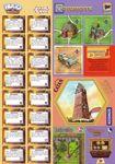 Board Game: 20 Jahre Darmstadt Spielt