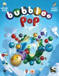 Board Game: Bubblee Pop
