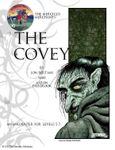 RPG Item: The Covey