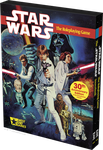 RPG Item: Star Wars: The Roleplaying Game 30th Anniversary Edition